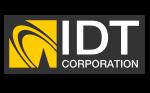 IDT Logo (T)